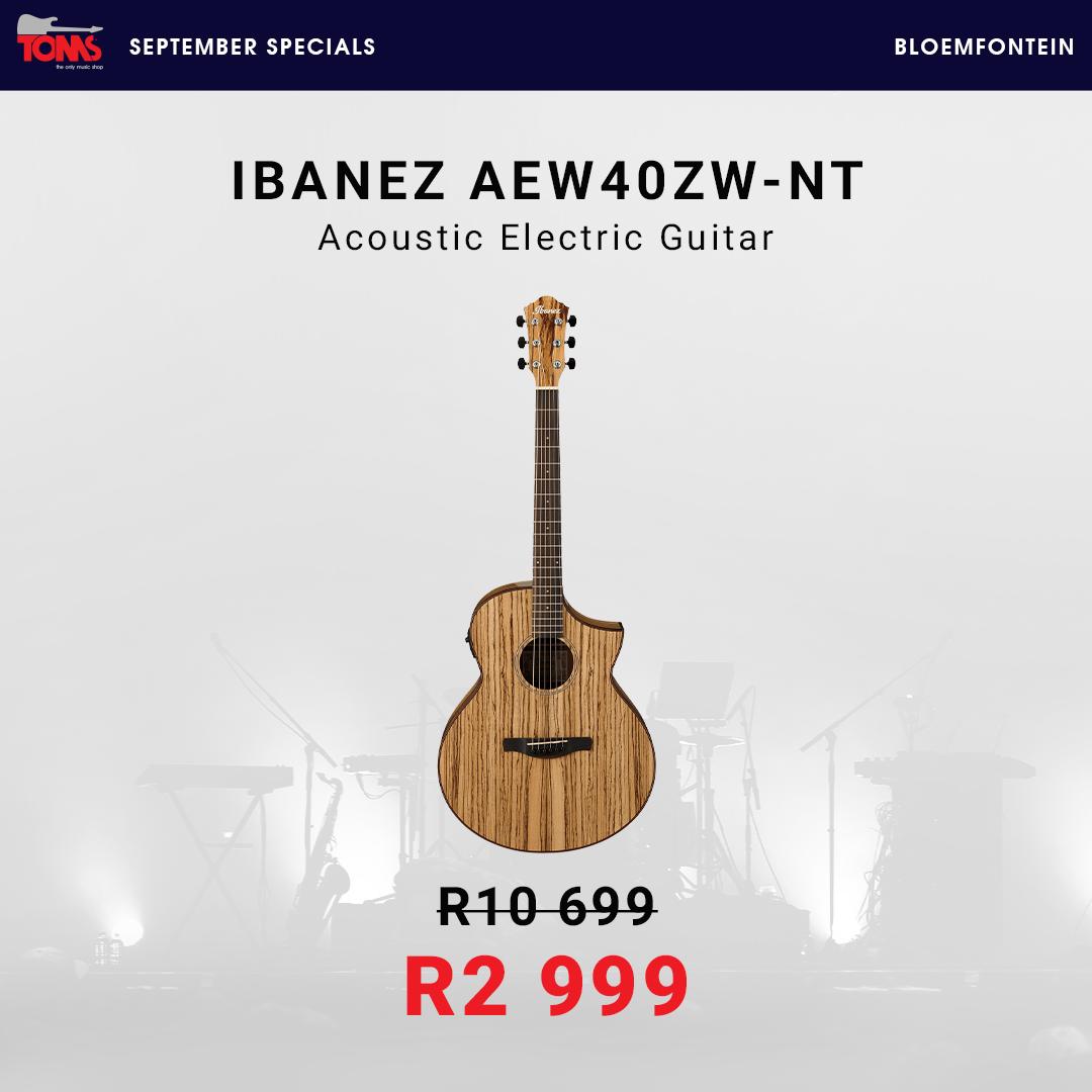 September-Specials_Bloemfontein-New-1