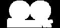 Numark Logo.png