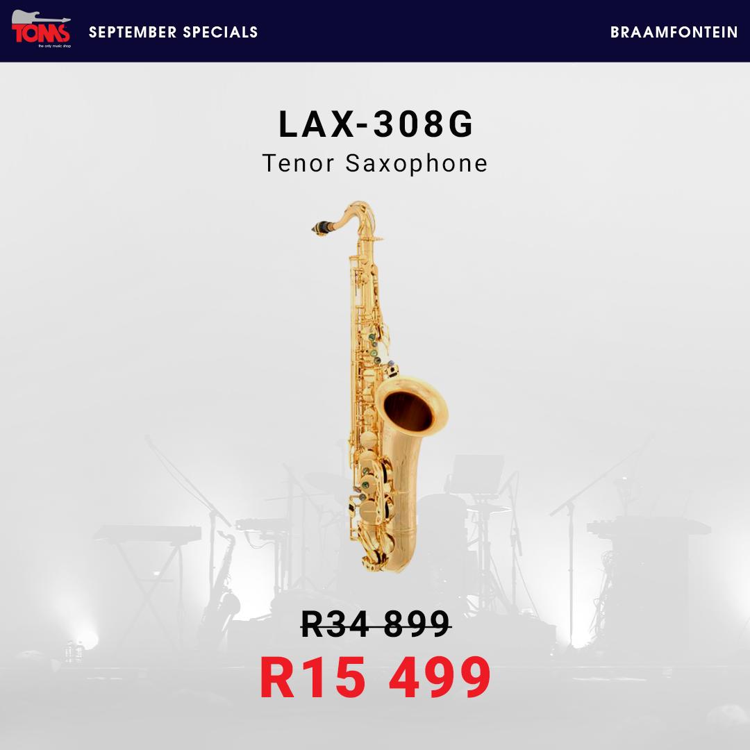 September-Specials_Braamfontein-18