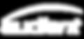 Auduient Logo.png