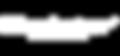 Blackstar Logo.png