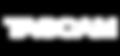 Tascam Logo.png