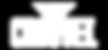 Chauvet Logo.png
