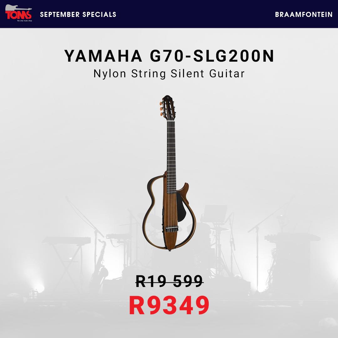 September-Specials_Braamfontein-New1