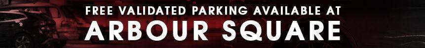 Parking Banner.jpg