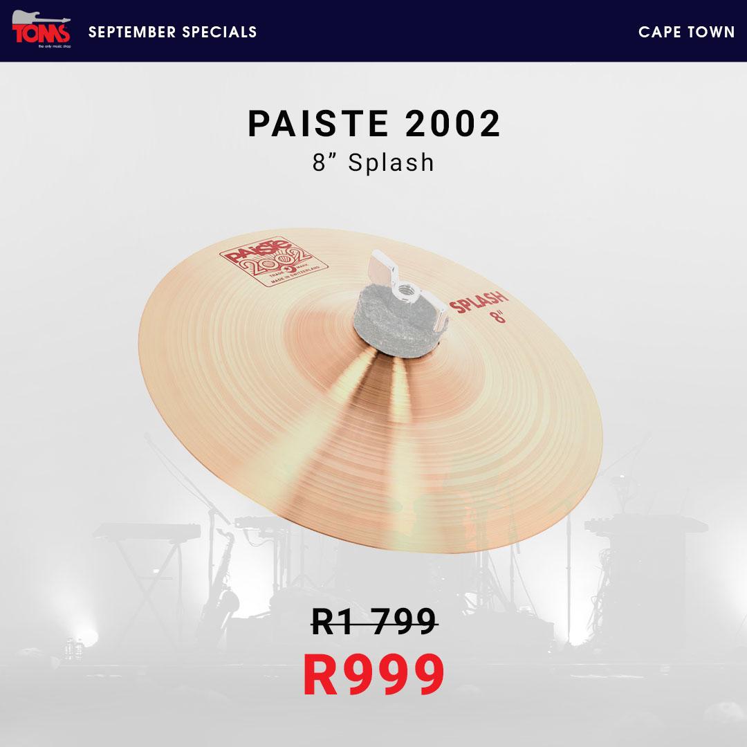 SS_Cape Town1 copy 4