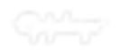 Epiphone Logo.png