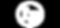 LP Percussion Logo.png