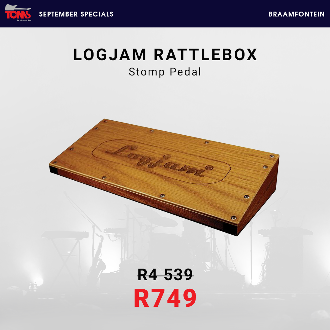 September-Specials_Braamfontein 1