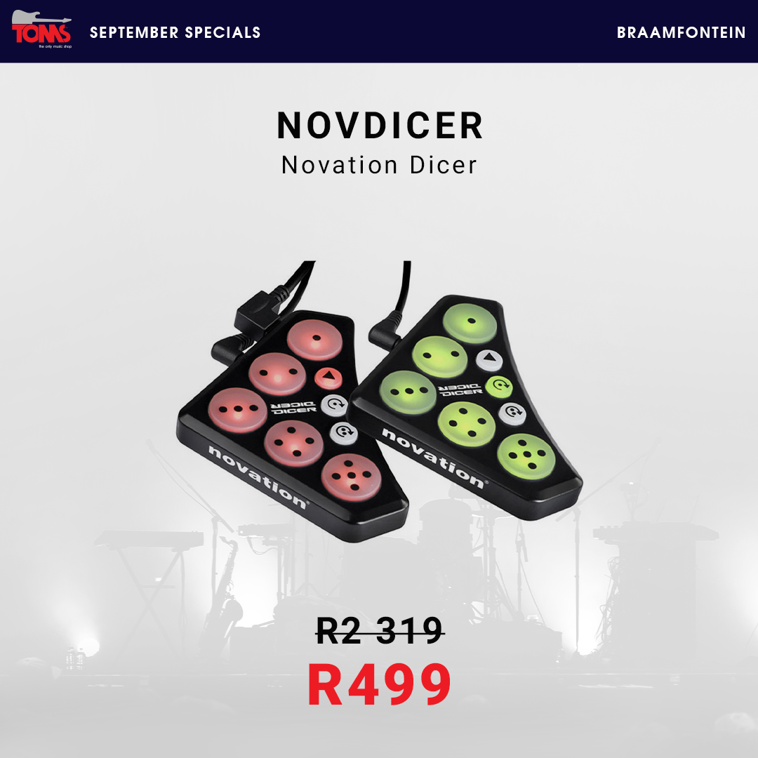 September-Specials_Braamfontein-13