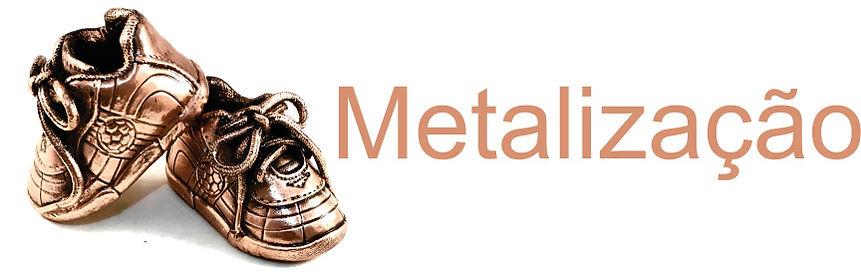 metalização.jpg