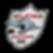 Logo_TSG_2019_edited.png