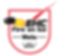 Logo_FOI_2019