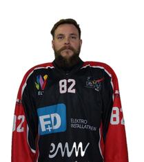 #82   Clemens Bauer