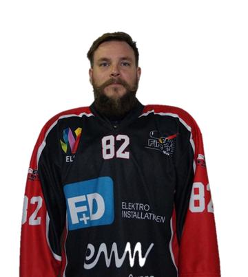 #82 | Clemens Bauer