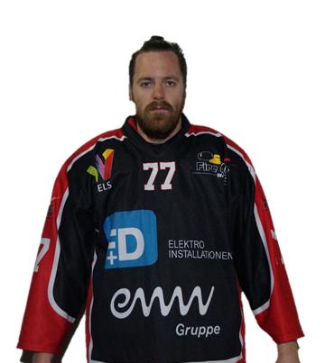 #77   Oliver Ladstätter
