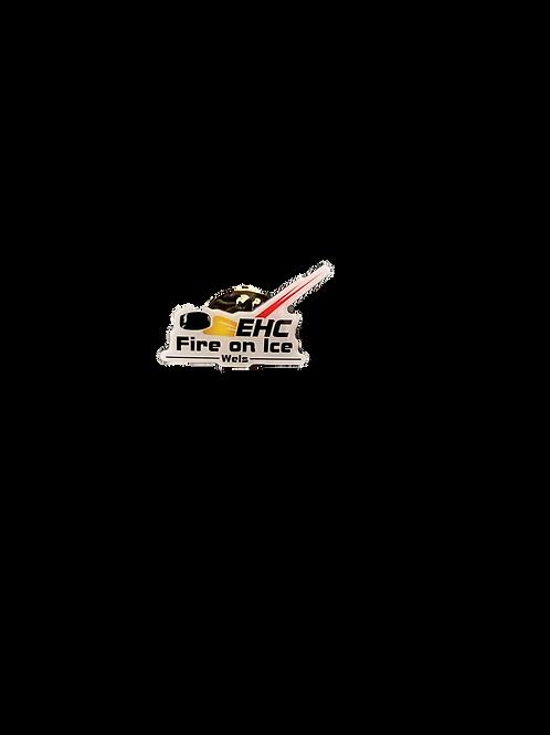 FOI Pin