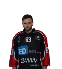 #63   Christoph Jajtic