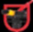 Logo_FOI_2019_ohne Hintergrund_edited_ed