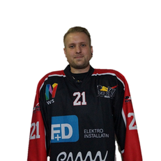 #21 | Hartmann Thomas
