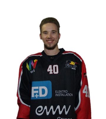 #40 | Dominik Feichtinger