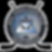 Logo_VAK.png