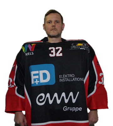 #32 | Manfred Hartmann