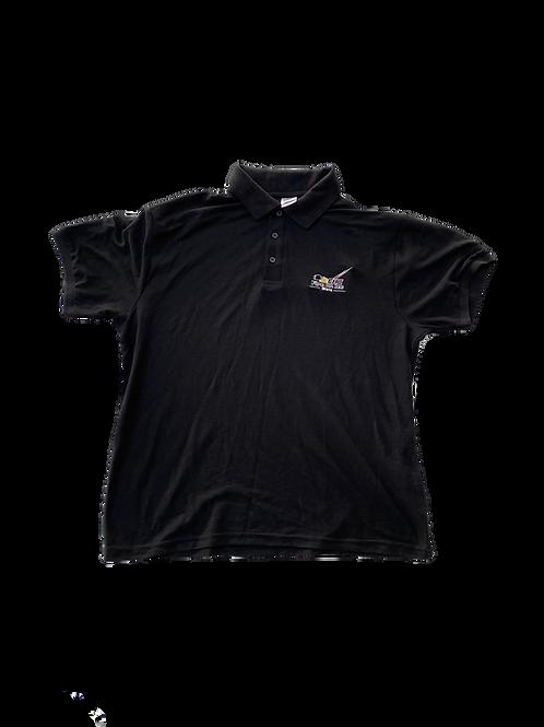 FOI Polo Shirt Herren