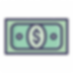 dollar-currency-note-bill-512.png