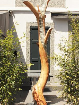 Renaissance, Expo tree