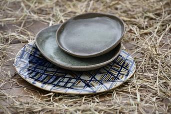 ceramica_em_goncalves (6).jpg