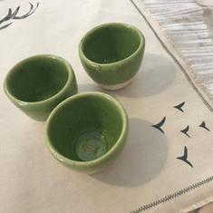 ceramica_em_goncalves