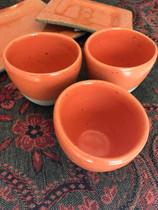ceramica_em_goncalves.jpg