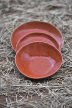 ceramica_em_goncalves (4).jpg