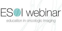 ESOI 2020 Webinar 07 - Spinal tumours