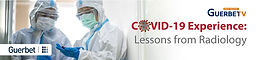 COVID-19 Experience: Lessons from Radiology