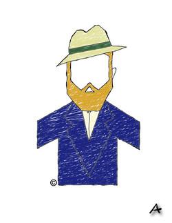 """""""Vincent"""""""