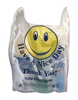 """""""HAVE A NICE DAY"""""""