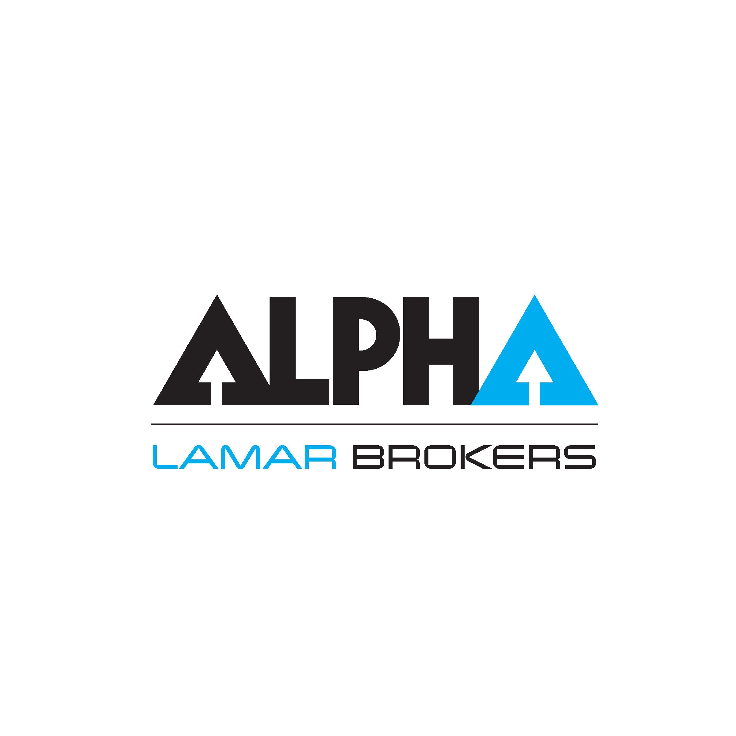 ALPHA1_Page_4