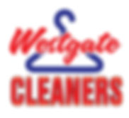Westgate Cleaners.jpg