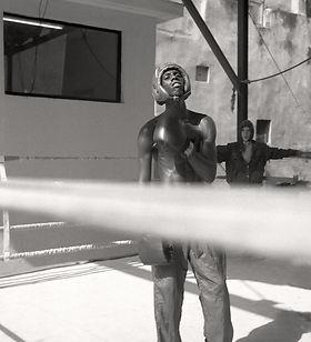 boxer-03.jpg