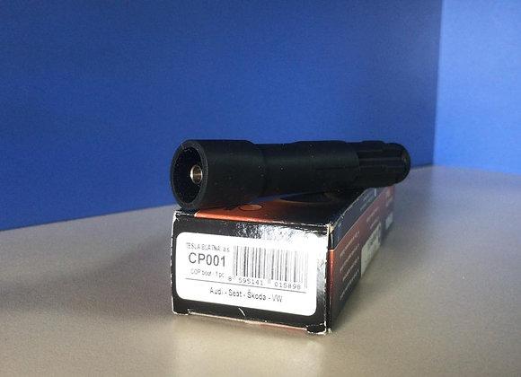 Наконечник свечи зажигания CP001