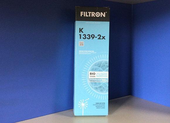 Фильтр салона K13392X