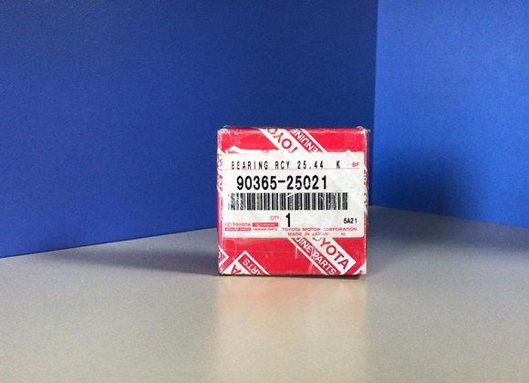 Подшипник первичного вала КПП 9036525021