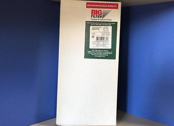 Фильтр воздушный GB9775