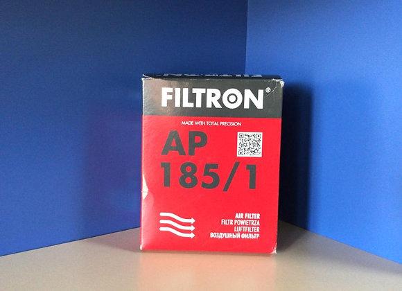 Фильтр воздушный AP1851