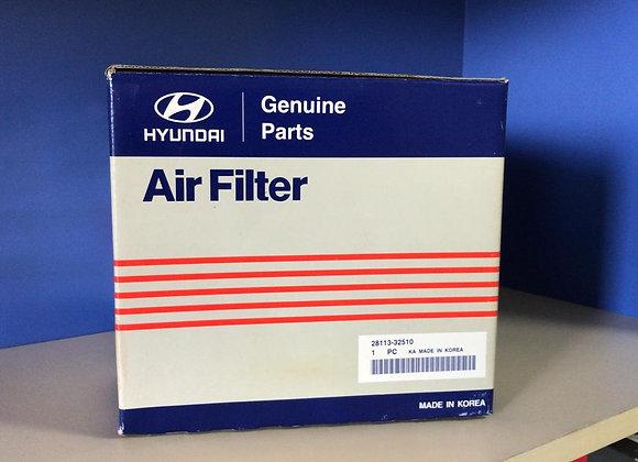 Фильтр воздушный 2811332510