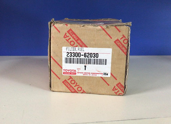 Фильтр топливный 2330062030