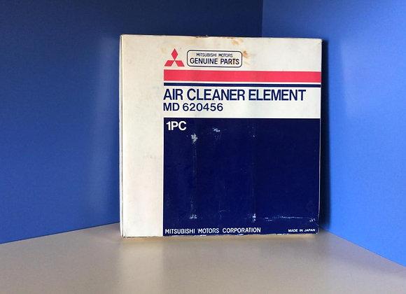 Фильтр воздушный MD620456