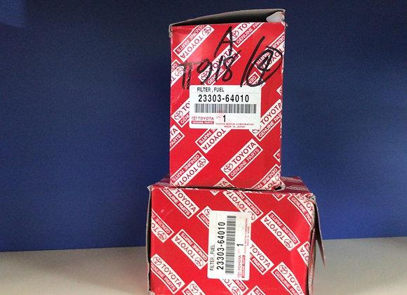 Фильтр топливный 2330364010